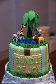 9 best baby shower jungle images on pinterest baby shower jungle