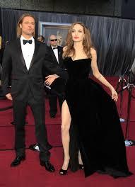 Angelina Leg Meme - oscars 2012 angelina jolie s leg show at the red carpet photos