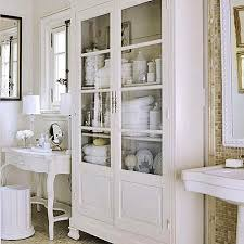 cottage bathrooms ideas 149 best cottage bathrooms images on room home and