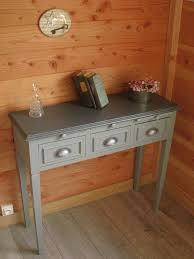 console 3 tiroirs console patinée 3 tiroirs 270 u20ac vendue photo de déjà chez