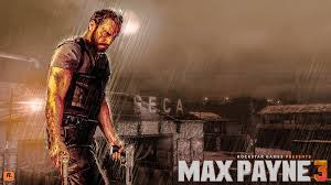 max payne 3 2012 game wallpapers max payne 3 by dj0024 on deviantart