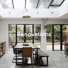 how to interior design your home find an architect interior designer or garden designer for your home