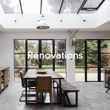 find an architect interior designer or garden designer for your home