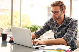 lexisnexis employment background check what you need to know about employers who check your background