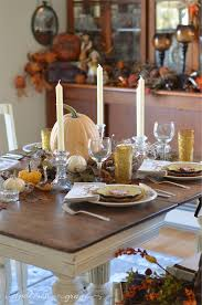 grant thanksgiving tablescape be our guest hop