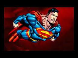 film animasi keren video klip figure film animasi superman terbaru keren youtube
