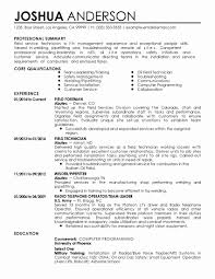 field service engineer cover letter sample choice image cover