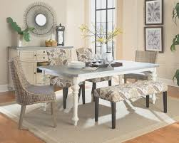 dining room top modern small dining room room ideas renovation