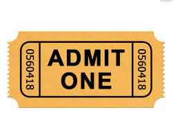 admit one home theater buy tickets dyersburg comic con