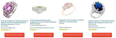 types of wedding ring different types of wedding rings slidescan