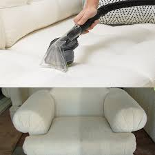 how to clean sofa at home how to clean a fabric couch at home glif org