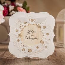 get cheap wedding rsvp cards aliexpress alibaba