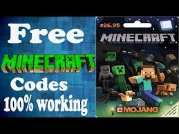 where to buy minecraft gift cards where to get minecraft gift cards gift card ideas