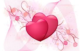 gallery for u003e love wallpapers