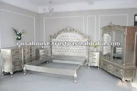 french bedroom set french bedroom set suppliers and manufacturers