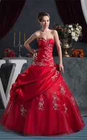 christmas wedding dresses discount christmas wedding dresses wedding dresses june