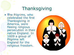 celebrations of various american cultures ppt