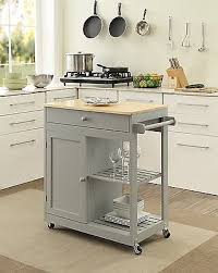 kitchen island butcher block butcher block island freestanding islands bestbutchersblock com