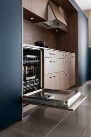 arthur martin cuisine cuisine à la fois moderne et naturelle grâce à la présence de