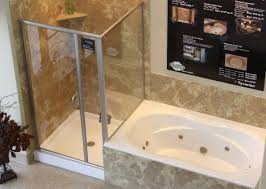 shower tub to shower superb tub shower gel u201a amazing tub shower