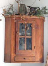 best 25 antique corner cabinet ideas on pinterest small corner