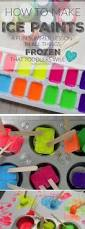 300 best painting images on pinterest kids crafts preschool art