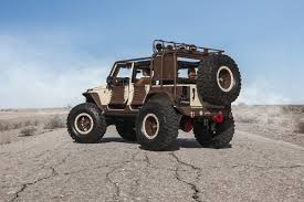 starwood motors starwood motors jeep jeep pinterest starwood