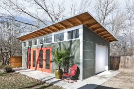 anthrazit house ecosteel prefab homes u0026 green building steel