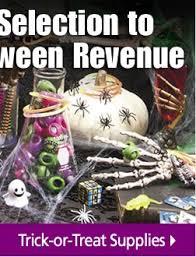 wholesale halloween toys u0026 novelties bulk halloween candy bulk