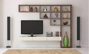 modular unit 9 designer wall units for living room contemporary modular unit