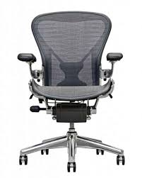 Back Support Pillow For Office Chair Interesting Images On Back Support Office Chair 29 Lumbar Support