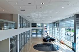 lexus richmond vancouver open road lexus robertson u0027s walls u0026 ceiling building the