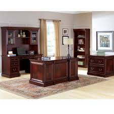 Traditional Office Desks How To Decorate With Traditional Décor U0026 Office Furniture Nbf Blog
