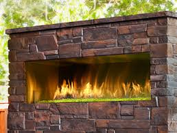 656 Best Outdoor Fireplace Pictures by Download Gas Fireplace Outdoor Gen4congress Com