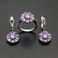 jared jewelers reviews jared ring promotion shop for promotional jared ring on aliexpress com