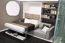 armoire lit canapé armoire lit canapé élégant lit armoire swing design à la maison
