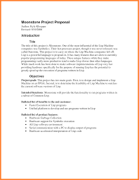 hardware design proposal 4 how to make proposal for project project proposal