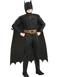 catwoman costume for toddlers boys superhero u0026 villain costumes buy superhero halloween