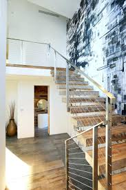Wall Decor Gorgeous Stair Wall Decor Design Stair Landing Wall Decorating Staircase Wall
