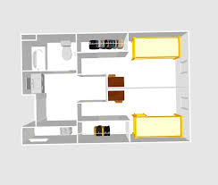 Centennial Hall Floor Plan Georgia Hall Private Floorplan College Decor Pinterest Georgia