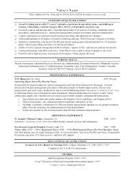 registered resume exles experienced nursing resume resume template experienced nursing cover