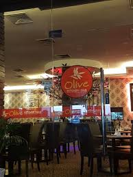 Kitchen Bar by Olive Kitchen Bar Johor Bahru Restaurant Reviews Phone