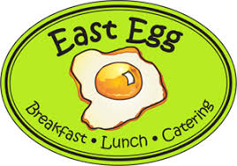 east egg home east egg