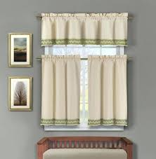 Window Curtains Sale Lace Window Curtains Teawing Co