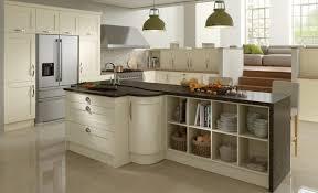 kitchen island steel kitchen kitchen island white table black granite countertop