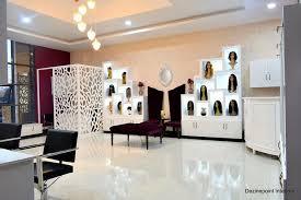 pictures of interiors of homes dezinepoint interiors home improvement nairobi kenya