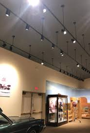 what is the best lighting for a sloped ceiling buy vaulted ceilings sloped ceilings track lighting
