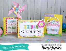 Mini Wooden Easter Decorations by 452 Best Wood Block Letters Images On Pinterest Wood Blocks