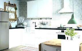 carrelage cr馘ence cuisine carrelage ikea carrelage mural cuisine ikea mural cuisine crence a
