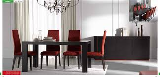 home design 87 outstanding japanese style dining tables